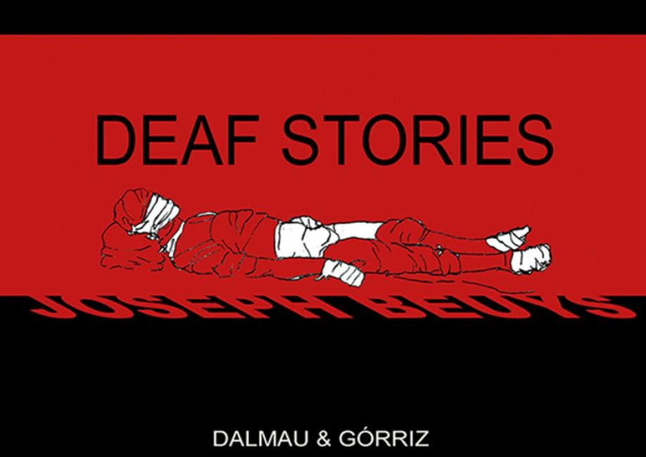 http://www.dalmaugorriz.com/files/gimgs/th-20_pag-0-portada_web.jpg