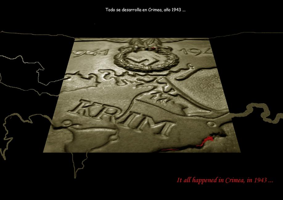 http://www.dalmaugorriz.com/files/gimgs/th-20_pag-1_web.jpg